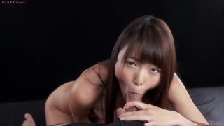 Shino Aoi – Blowjob 144